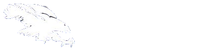 Edmunds Middle School logo