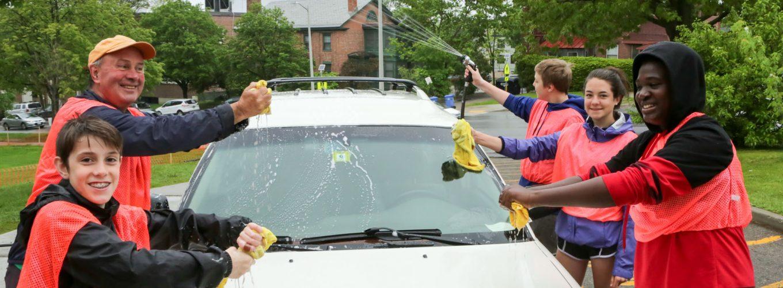 car wash for web