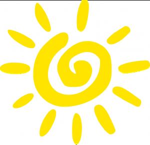 sun-303773_960_720-300x290