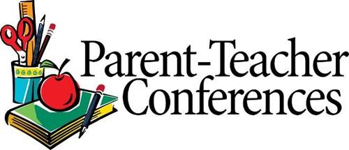 parent teacher conference clipart 02