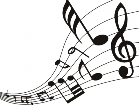 large_music_notes