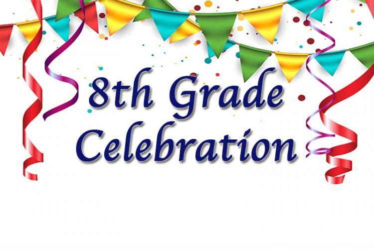 8th-grade-clipart-21