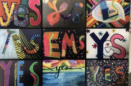 EMS art
