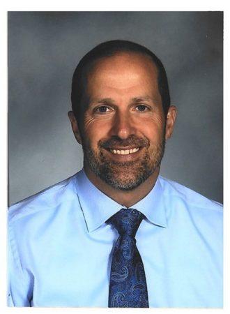 New Principal#2