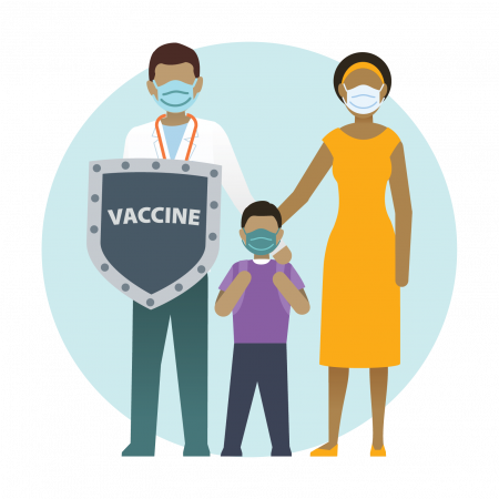 vtf-vaccine-doctor-family-shield
