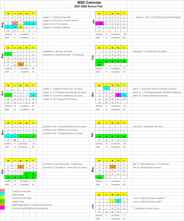 BSD-2021-2022-Calendar-at-a-Glance-4.6.21-1
