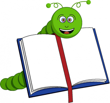 bookworm-149231_640