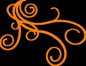 orange-breeze-md